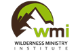 WMI Logo
