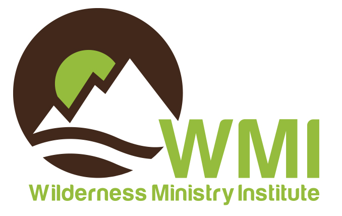 The Wilderness Ministry Institute